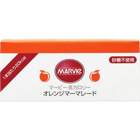 マービー オレンジマーマレード 455g(13g×35本)