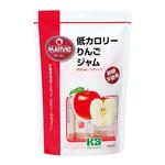 マービー りんごジャム 130g(13g×10本)