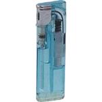 スムージーライト電子ライター