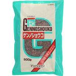 日本薬局方 ゲンノショウコ 500g [第3類医薬品]