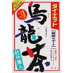 ダイエット烏龍茶 192g(8g×24袋)