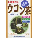 ウコン茶 192g(8g×24バッグ)