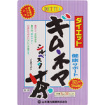 ダイエットギムネマシルベスタ茶 160g(5g×32袋)