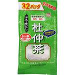 お徳用 杜仲茶 8g×32包