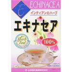 ※エキナセア100% 30g(3g×10袋)