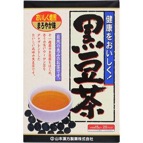 ※黒豆茶 300g(15g×20袋)