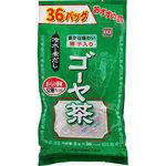 お徳用 ゴーヤ茶 288g(8g×36バッグ)