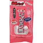 お徳用 ジャスミン茶 168g(3g×56バッグ)