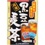 黒豆麦茶 260g(10g×26袋)