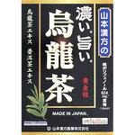 ※濃い旨い烏龍茶 192g(8g×24袋)