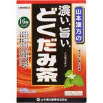 ※濃い旨いどくだみ茶 192g(8g×24袋)