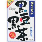 ※ダイエット黒豆黒茶 192g(8g×24袋)