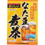 なた豆麦茶 240g(10g×24袋)