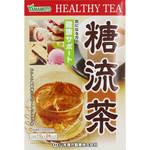 糖流茶 240g(10g×24バッグ)