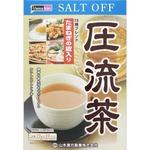 圧流茶 240g(10g×24バッグ)