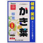 かき葉 徳用 240g(5g×48バッグ)