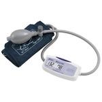 [ネット限定]上腕式血圧計 UA−704 1台