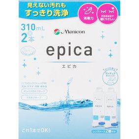 エピカ 310mL×2本