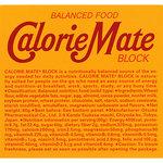 カロリーメイト ブロック(チョコレート味) 4本