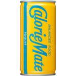 カロリーメイトヨーグルト味 200mL