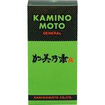 加美乃素A ジャスミン調の香り 200mL