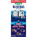 薬用加美乃素 ミネラルヘア育毛剤 180mL