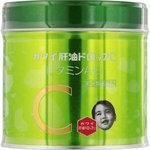 カワイ肝油ドロップC 150粒 [指定第2類医薬品]