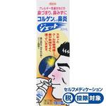 コルゲンコーワ鼻炎ジェット 30mL [第2類医薬品]