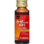 ファイティーEX 30mL [第2類医薬品]