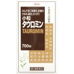 小粒タウロミン 700錠 [第2類医薬品]