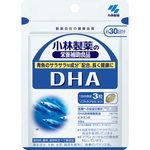 ※小林製薬の栄養補助食品 DHA 36.5g(406mg×90粒)