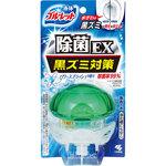 液体ブルーレットおくだけ除菌EX パワースプラッシュ 70mL