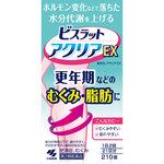 ビスラットアクリアEX 210錠 [第2類医薬品]
