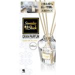 Sawaday香るStick グランパルファム パルファムブラン 140mL