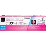 プロナクリームL 30g [第2類医薬品]