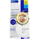 トランシーノ薬用UVパウダーn 自然なマルチベージュ 12g