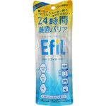 Efil 50mL