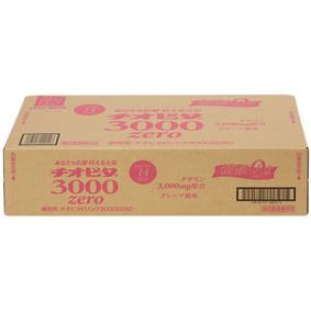 チオビタ3000zero 100mL×50本