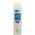 肌研 es化粧水(リッチタイプ) 170mL