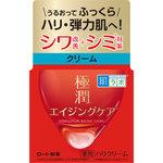 肌ラボ 極潤 薬用ハリクリーム 50g
