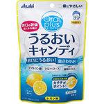 オーラルプラス うるおいキャンディ(レモン味) 57g