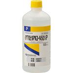 イソプロピルアルコール50%P 500mL [第3類医薬品]