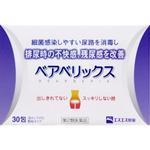 ベアベリックス 30包 [第2類医薬品]