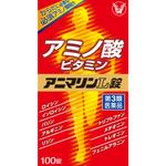 アニマリンL錠 100錠 [第3類医薬品]