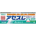 アセスL 60g [第3類医薬品]