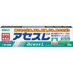アセスL 120g [第3類医薬品]
