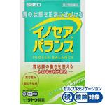★イノセアバランス 24包 [第2類医薬品]