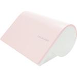 [ネット限定]上腕式血圧計 ES−P600PN ピンク 1台