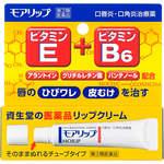 モアリップN 8g [第3類医薬品]