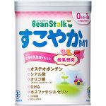 ※ビーンスタークすこやかM1(大缶) 800g